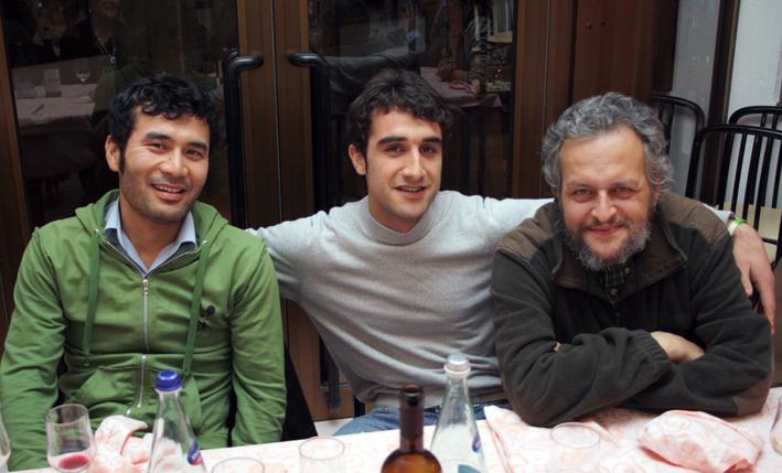 cena-cronache-maceratesi-3