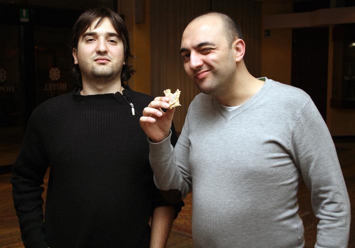 cena-cronache-maceratesi-4