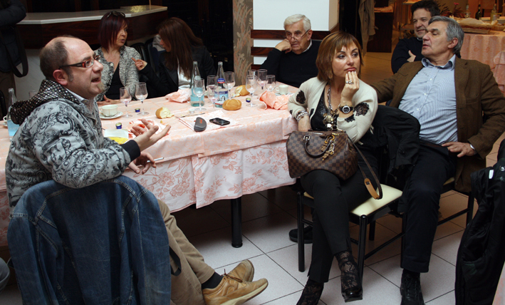 cena-cronache-maceratesi-6