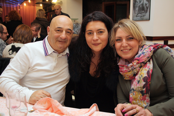 cena-cronache-maceratesi-9