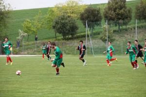 corridonia-belvederese-16-300x200
