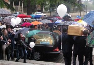 funerale-federico-bordi-tolentino-1-300x210