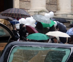 funerale-federico-bordi-tolentino-3-300x255