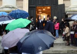 funerale-federico-bordi-tolentino-5-300x211