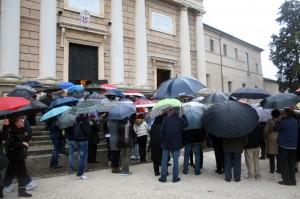 funerale-federico-bordi-tolentino-8-300x199
