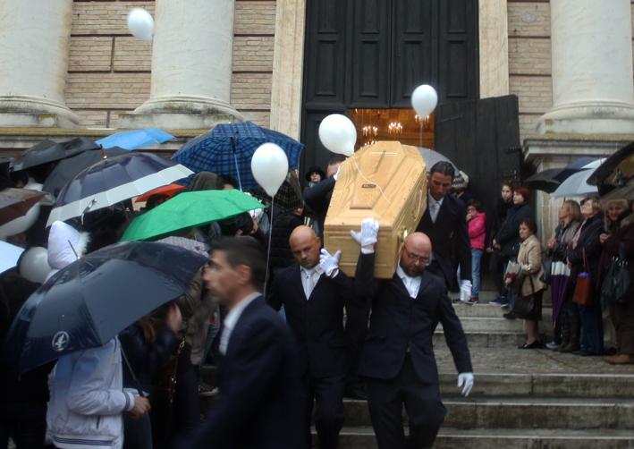 funerale-tolentino