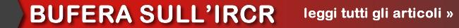 ircr-interno