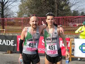 palo-bravi-ultramaratona-di-seregno