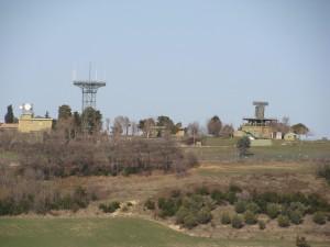 radar-potenza-picena