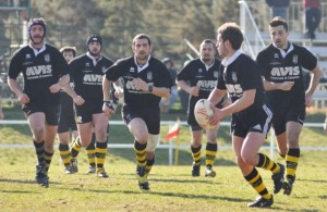 rugbyperugia