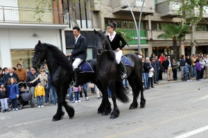 sfilata-cavalli-25-aprile-2-300x199
