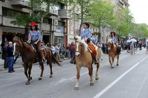 sfilata-cavalli-25-aprile-300x199