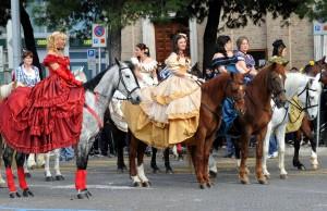 sfilata-cavalli-25-aprile-4-300x194
