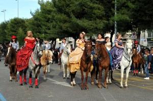 sfilata-cavalli-25-aprile-5-300x198