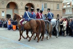 sfilata-cavalli-25-aprile-6-300x199
