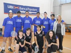 squadra_allievi-e-Juniores_IPSIA