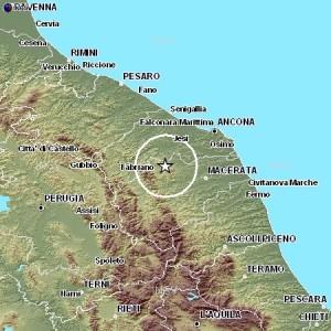 terremoto-epicentro
