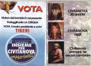 volantino-civitanova-tiberi-la-cerqua