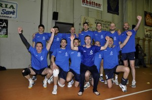 volley-caldarola-maschile-2-300x199