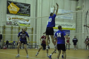 volley-caldarola-maschile-3-300x199