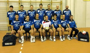 volley-caldarola-maschile