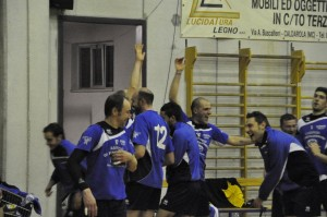 volley-caldarola-maschile-4-300x199
