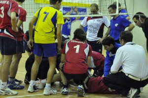 volley-caldarola-maschile-5-300x199