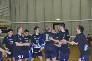 volley-caldarola-maschile-6-300x199