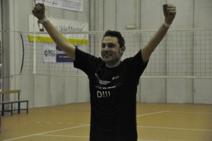 volley-caldarola-maschile-7-300x199