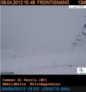 webcam-frontignano