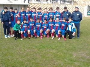 AFC-Fermo-_-Giovanissimi_2011_2012-300x225