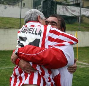 Abbraccio-Tardella-Di-Fabio