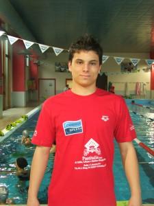 Alessandro-Lugli
