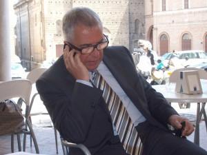 Alfredo-Santarelli-CNA-Macerata