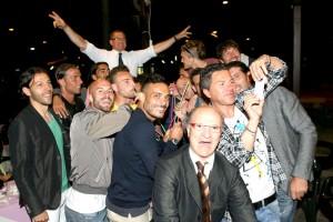 Ascoli-calcio-da-Giorgio-e-Babaloo-28-300x200