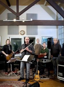Band-studio-med-res