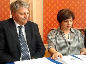 Conferenza-Stampa-Provincia-bilancio-1-300x225