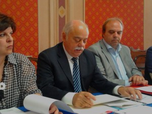 Conferenza-Stampa-Provincia-bilancio-4-300x225