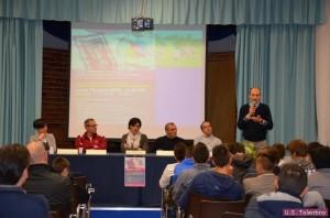 Convegno-2-USTolentino-14.05.2012-300x198