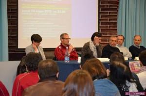 Convegno-USTolentino-14.05.2012-300x198