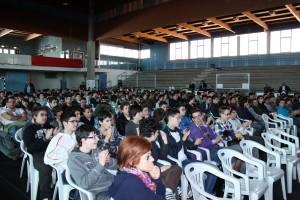 Convegno-a-San-Severino-1-300x200