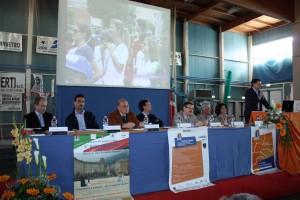 Convegno-a-San-Severino-2-300x200