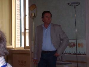 Corridonia-9-Luigi-Ciocci-300x225