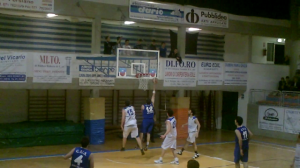 Cus-Macerata-Basket-1-300x168
