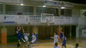 Cus-Macerata-Basket-2-300x168