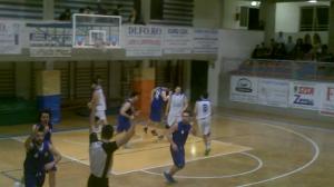 Cus-Macerata-Basket-3-300x168
