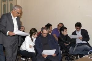 Elezioni-Tolentino-foto-Picchio-1-300x200