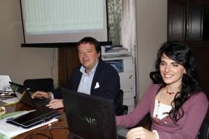 Elezioni-Tolentino-foto-Picchio-11-300x200