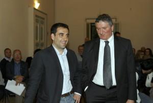 Elezioni-Tolentino-foto-Picchio-15-300x202