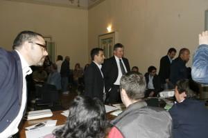 Elezioni-Tolentino-foto-Picchio-17-300x200